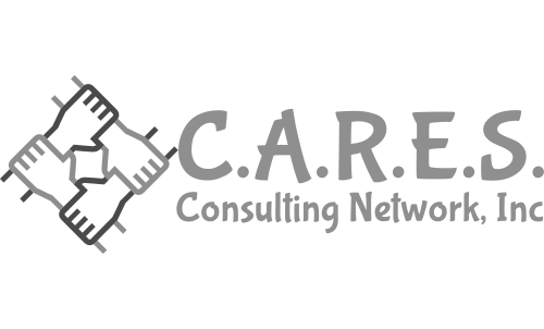 CARES by Kari | CARES Consulting Inc