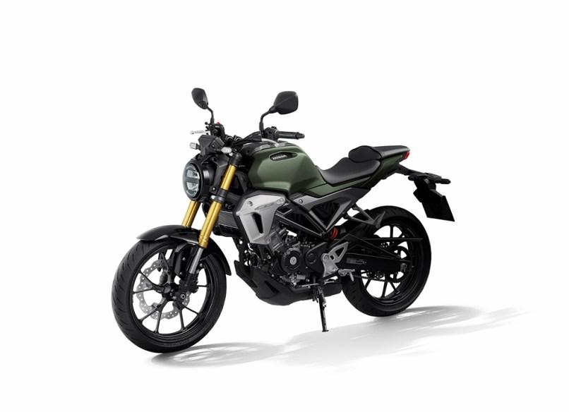 harga motor honda malaysia   motorcyclepict co