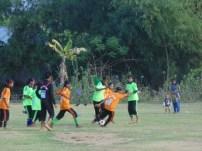 Soccer CARE 2