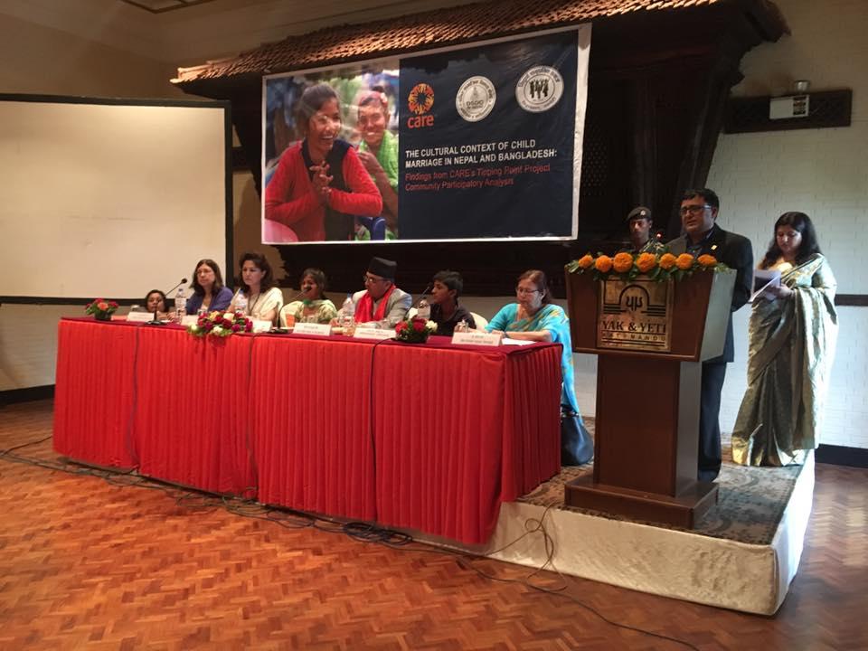 CPA Nepal launch 1
