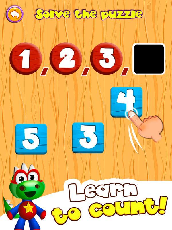 Free Educational Games