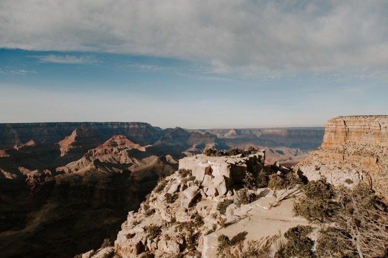 grand-canyon-42