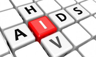 HIV/AIDS in women: sign, symptoms, treatment in hindi