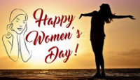 25 Inspirational women's day quotes for women in hindi