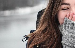 hair care tips for winter in hindi