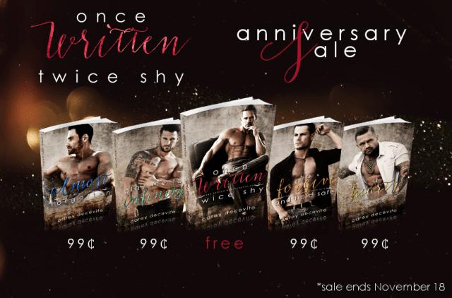 bmc-anniversarysale3