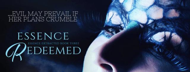 Essence Redeemed-Web Header