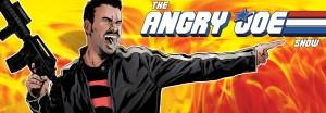 angry joe show