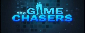 game_chasers