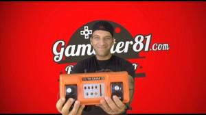 gamester81 banner