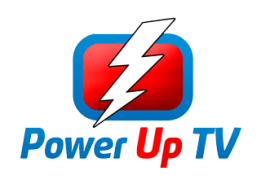 Power-Up-TV-Logo-8