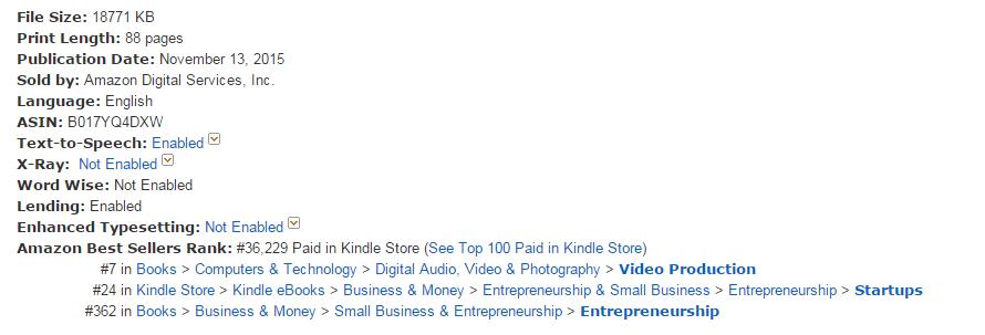 lean-channel-sales-rank