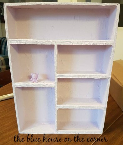 apothicary-shelf-14