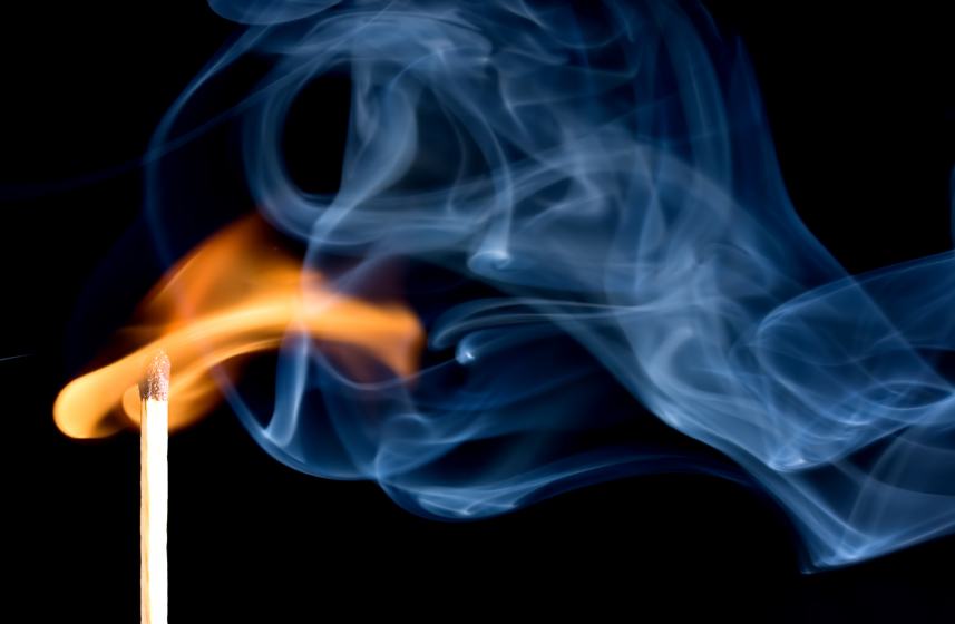 9 Signs You're Burning Out in Leadership - CareyNieuwhof com