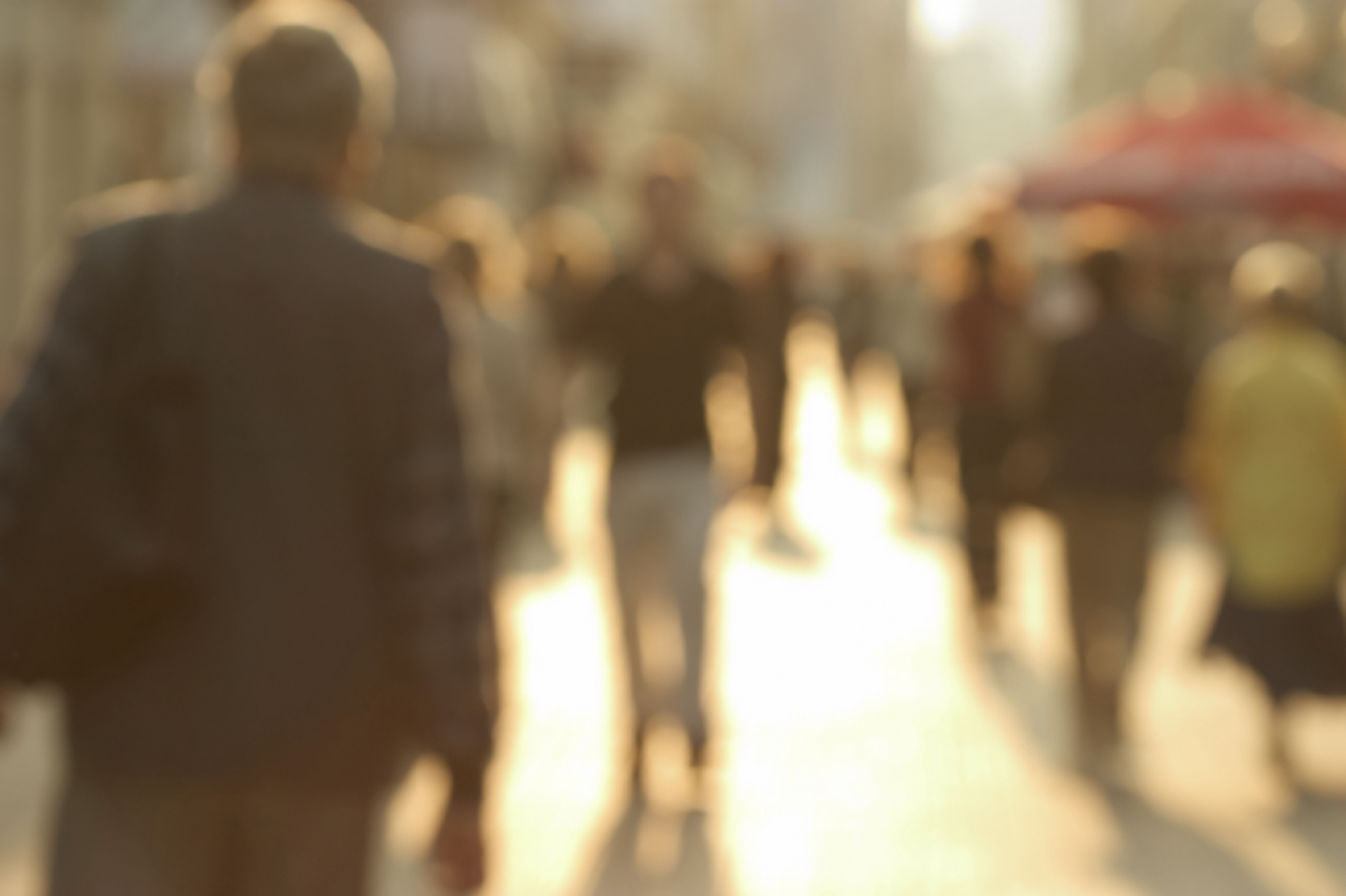 7 Signs Your Church is Making Inroads With Unchurched People