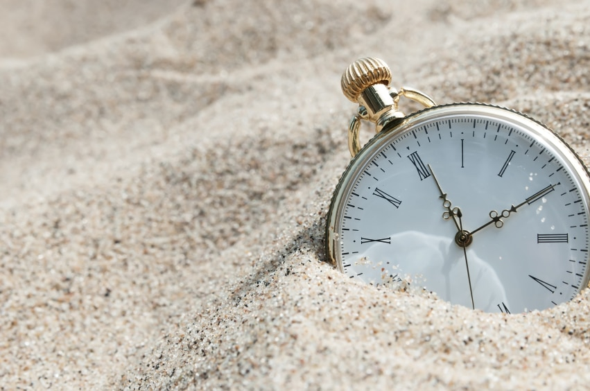 Top 10 Ways Leaders Waste Time (And 10 Time Hacks to Help You)