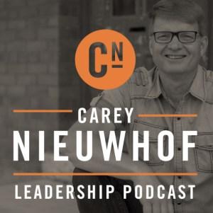 CN_Podcast_New_Logo_Midsize