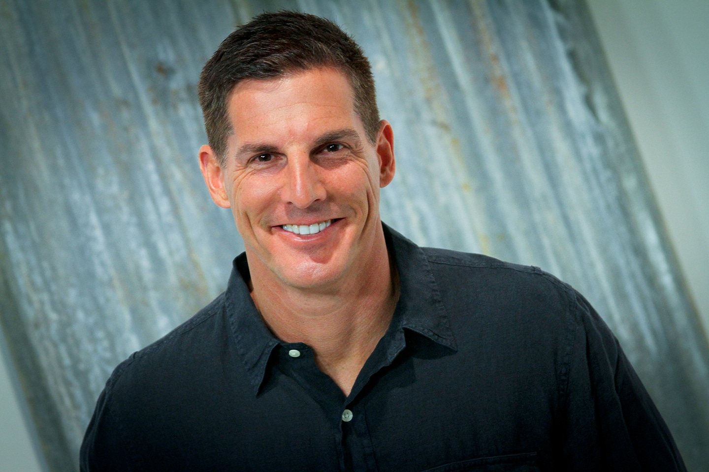 CNLP 052: How Craig Groeschel Stays Healthy, Relevant and Passionate in Ministry