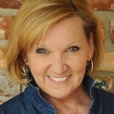 CNLP 058: Beth Marshall on How Pastoral Care Grows and Kills Churches and Leaders