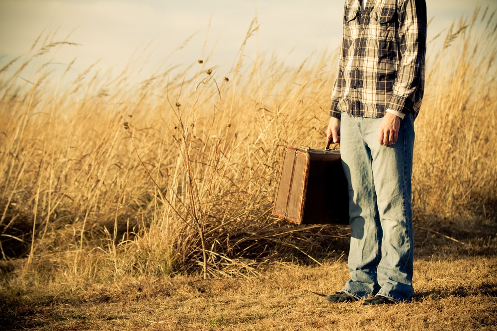 5 Ways For a Church Member to Leave a Church Well