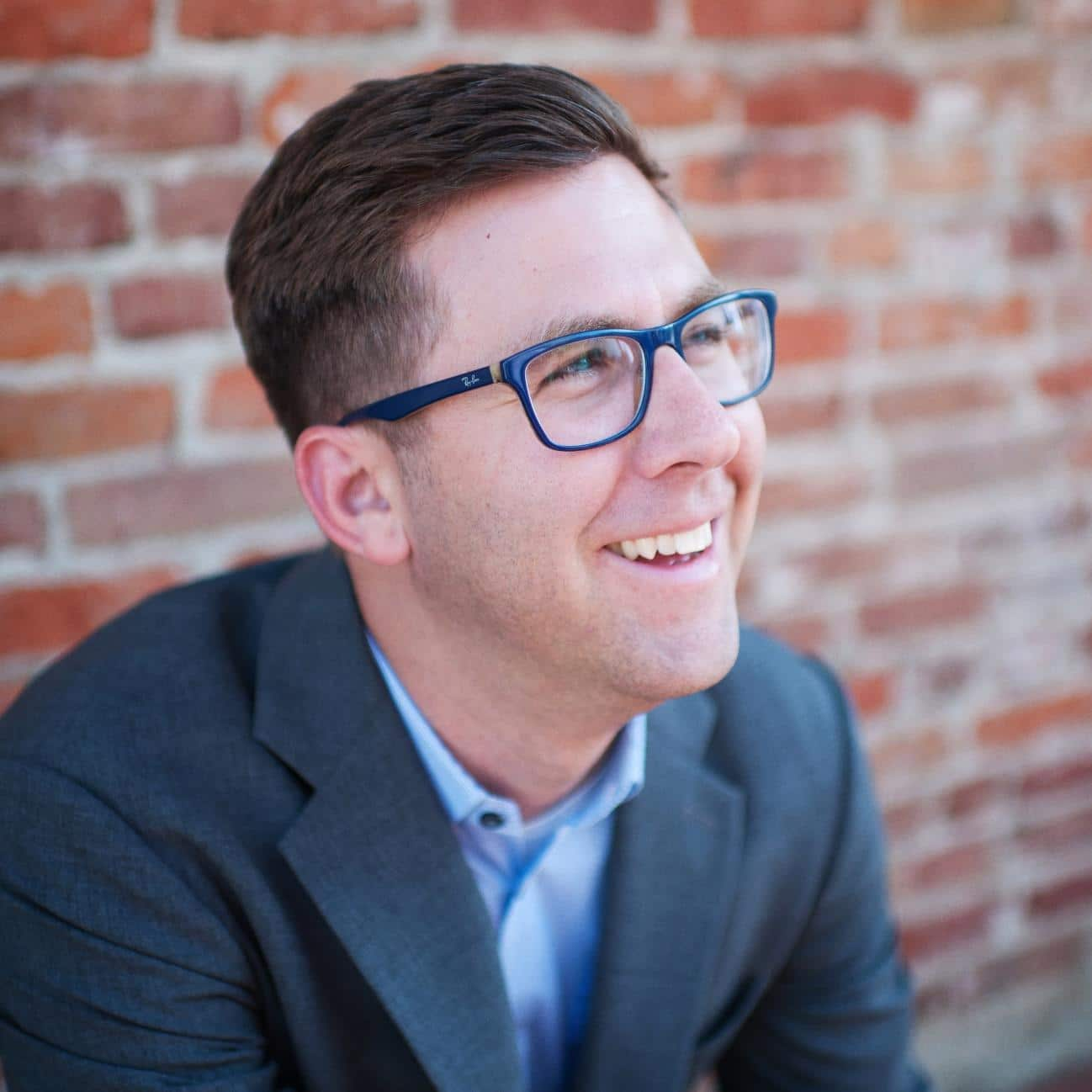 CNLP 082: David Kinnaman on How Christians are Increasingly Perceived by the Unchurched as Irrelevant and Extreme
