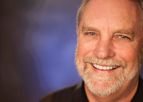 CNLP 096: Larry Osborne on How to Close the Back Door at Your Church and Truly Align Your Team