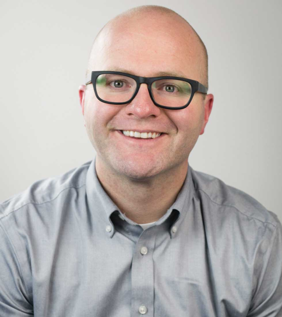 CNLP 135: Adam Weber on Planting A Megachurch as a Young Leader in a Mainline Denomination