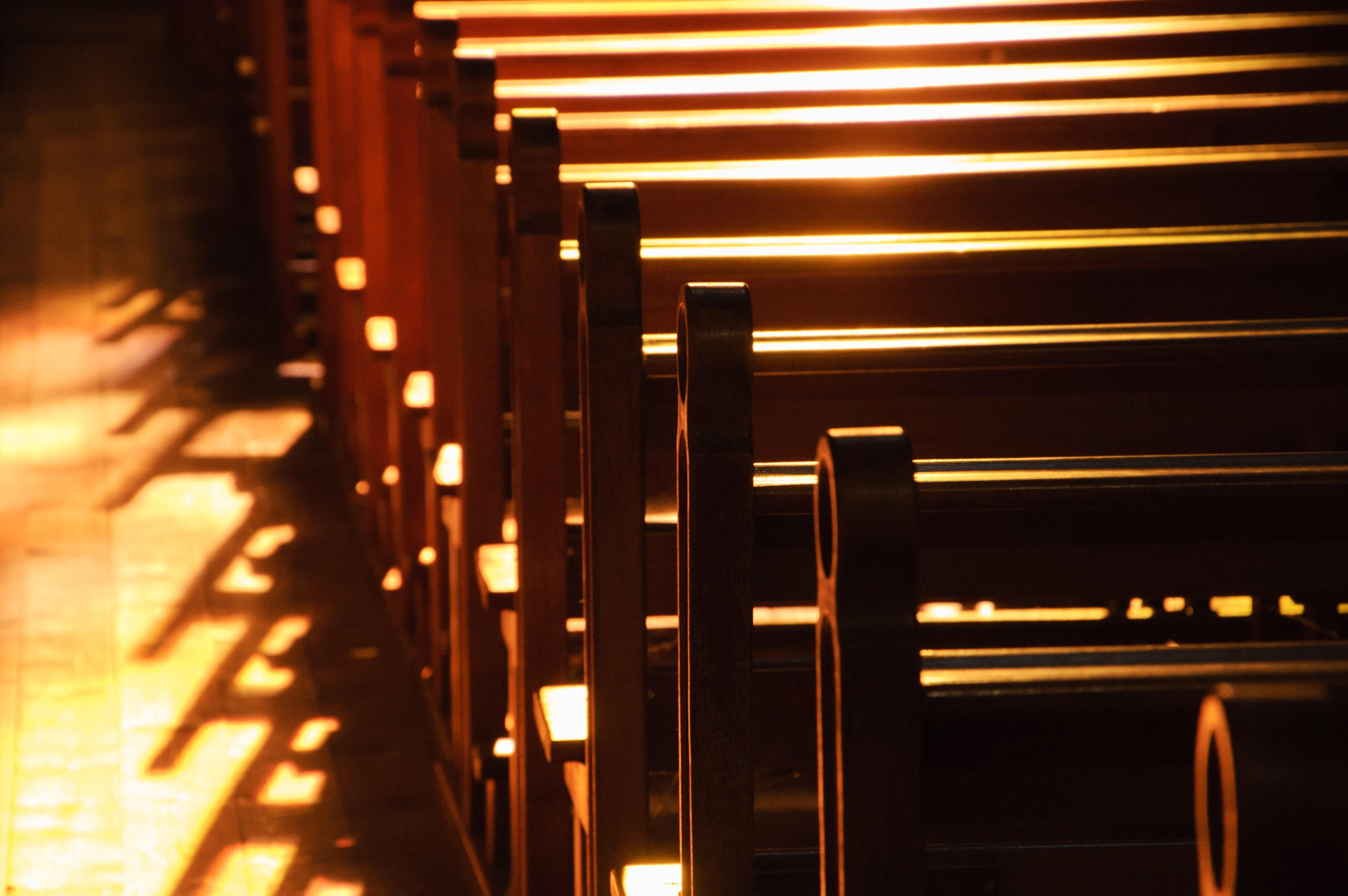 4 Bad Ways to Run a Church — And One Good One