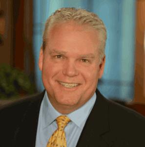 Rodney Cox on the Carey Nieuwhof Leadership Podcast