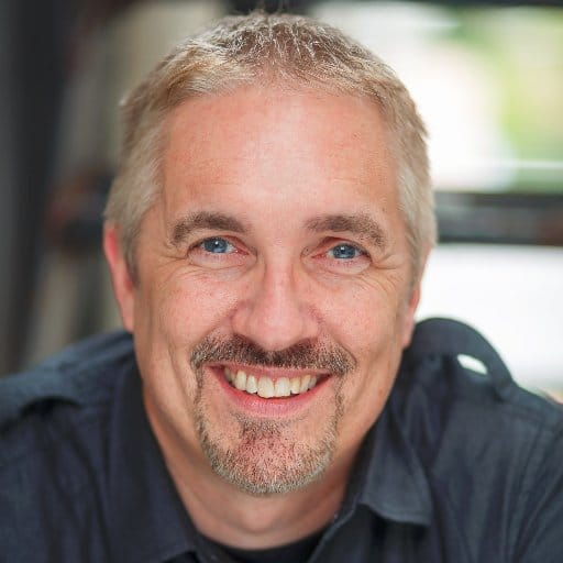 CNLP 147: Terry Linhart on How to Become a More Emotionally Intelligent, Self-Aware Leader