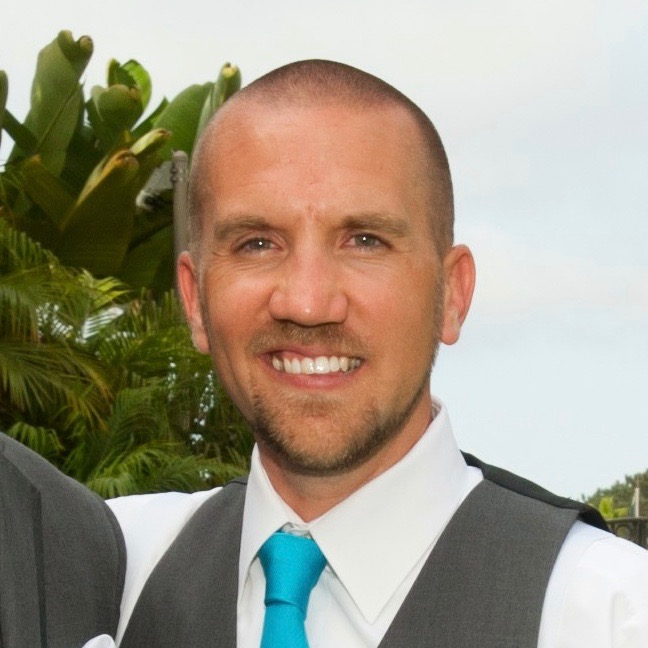 CNLP 155: Matt Engel on the Rise of Big Data and How To Use it To Pastor Your Church and Reach Your Community