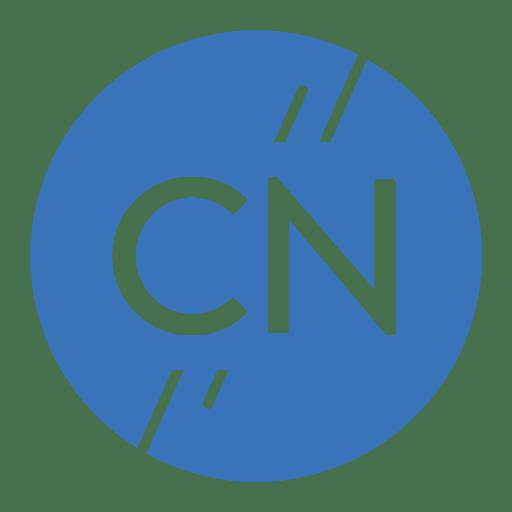 cn-logo-ico