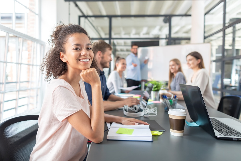 5 Trends in Team Leadership No Leader Can Afford To Ignore in 2018