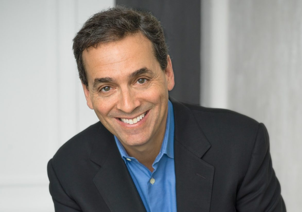 CNLP 233: Daniel Pink on the Science Behind Perfect Timing, How Morning People, Night Owls and Everyone Else Can Maximize Productivity and Effectiveness