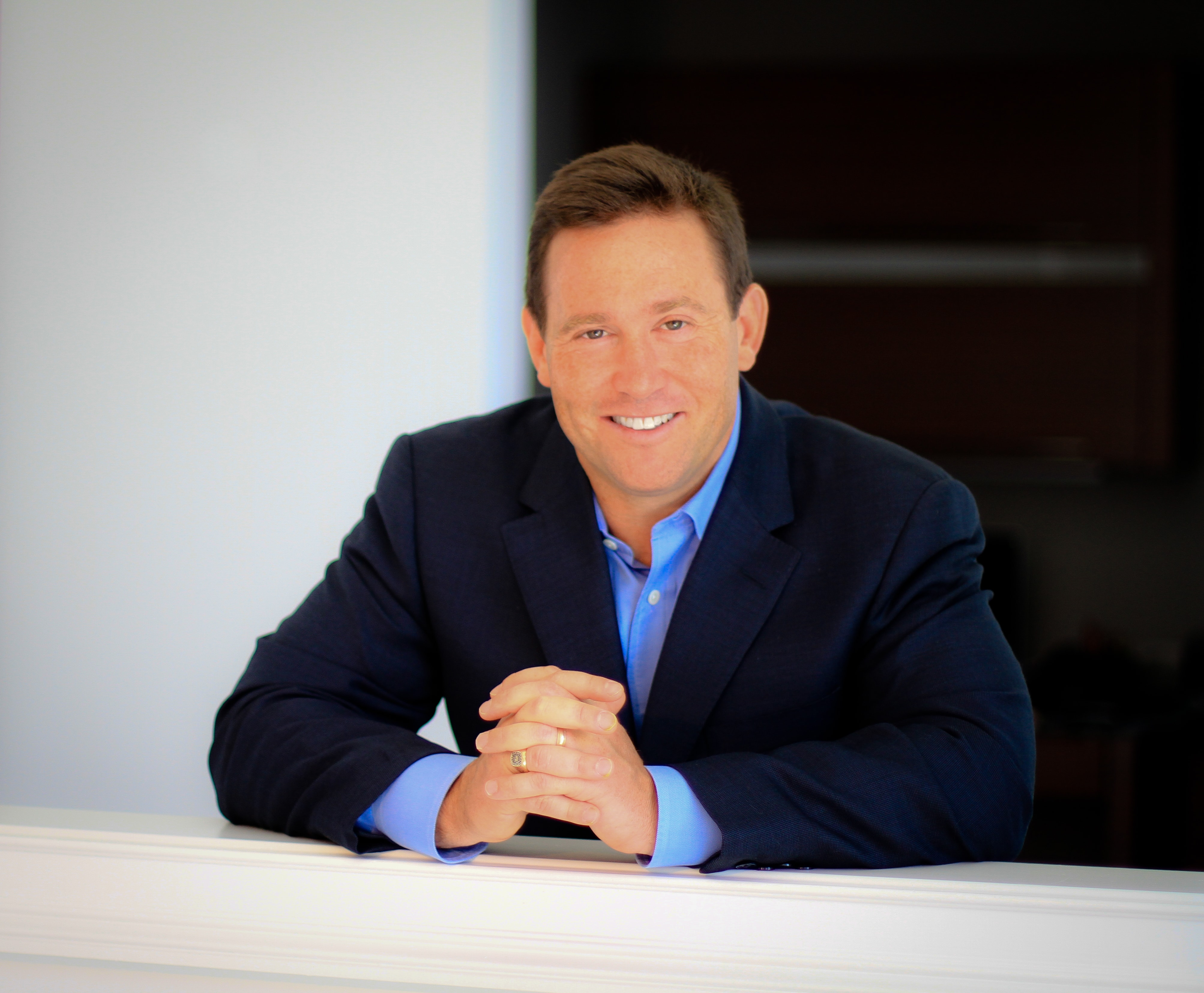 CNLP 239: Jon Gordon on Dealing with The Negative Voices in Your Head, Negativity in Your Organization and How to Stay Positive