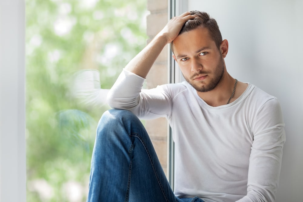 7 Early Warning Signs Your Heart Is Growing Hard in