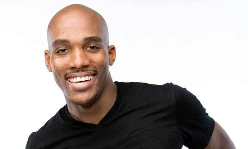 CNLP 277: Sam Collier on How to Find Your Voice, Build a Platform, Stay True to Yourself and Handle Feedback and Criticism