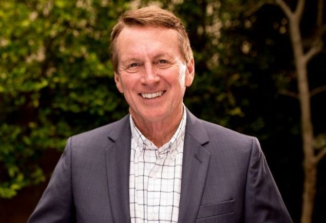 CNLP 286: John Townsend on How to Rewire Your Brain to Stop the Negative Voices and the Relationships You Really Need as a Leader, and Probably Don't Have