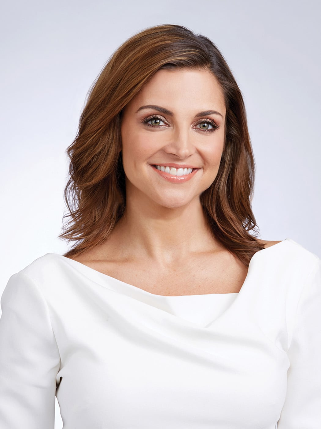 CNLP 345: Paula Faris on Why She Quit Hosting Good Morning America and The View, Decoupling Your Identity from Your Work, and What Journalism Has Taught Her About Leadership