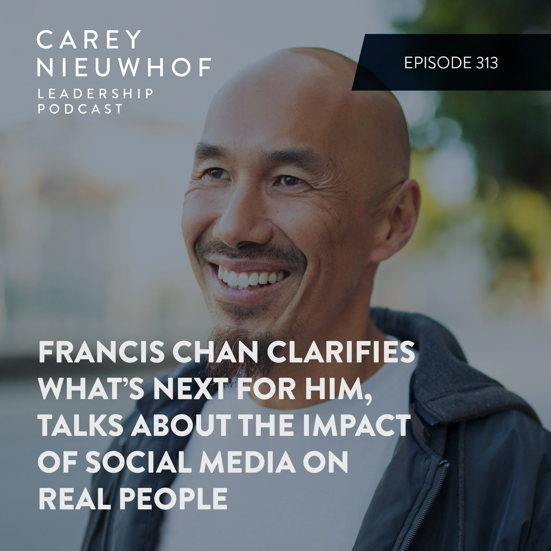 Popular Episodes Square_Francis Chan