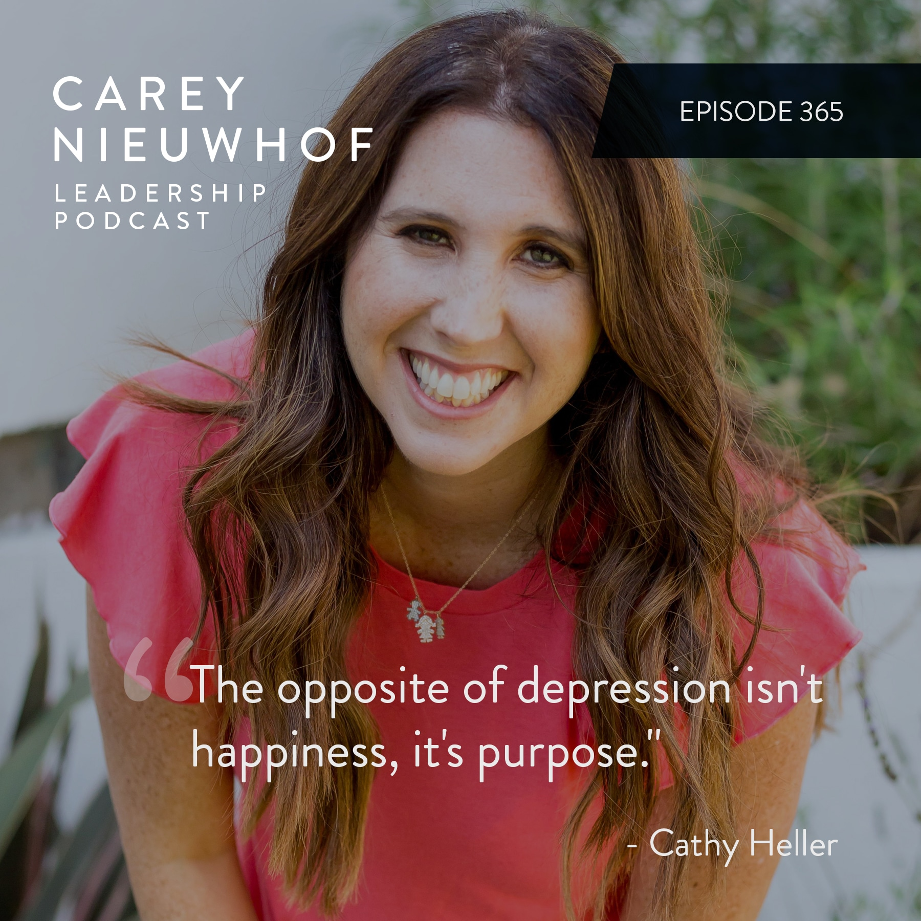CNLP_PodcastSquare_CathyHeller_withEpisode#_1