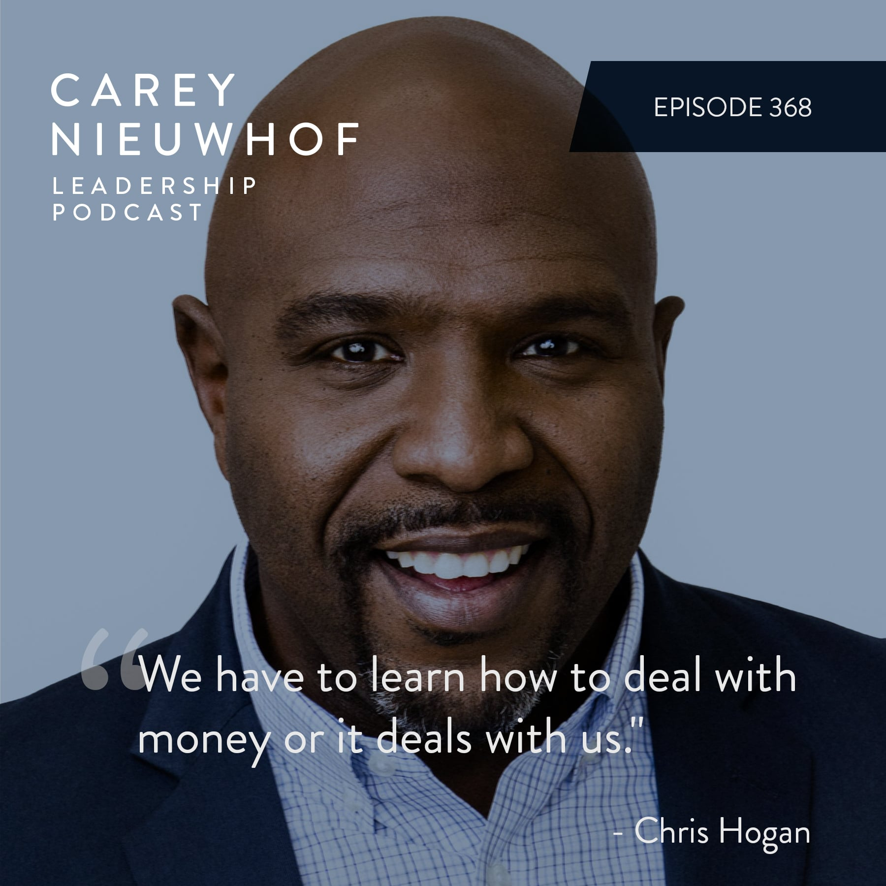 CNLP_PodcastSquare_ChrisHogan_withEpisode#_1
