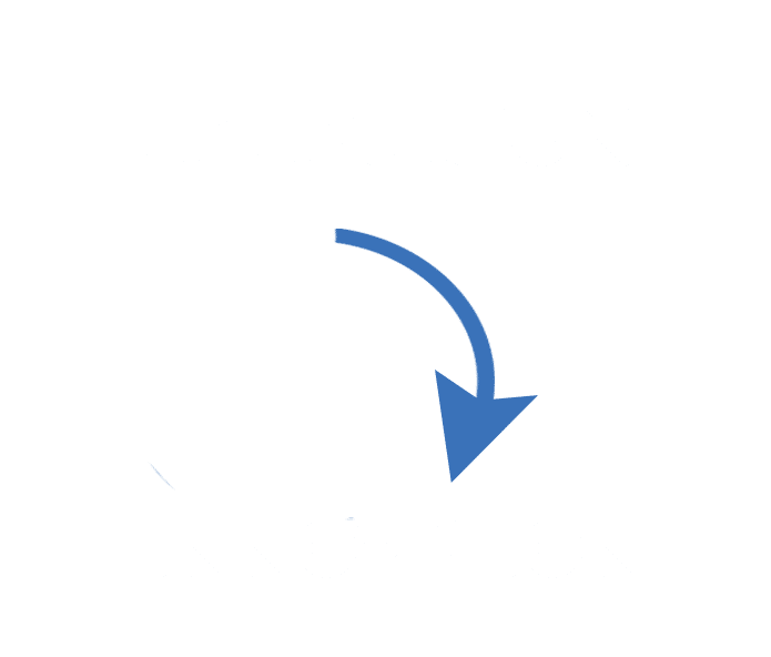 adapation-innovation