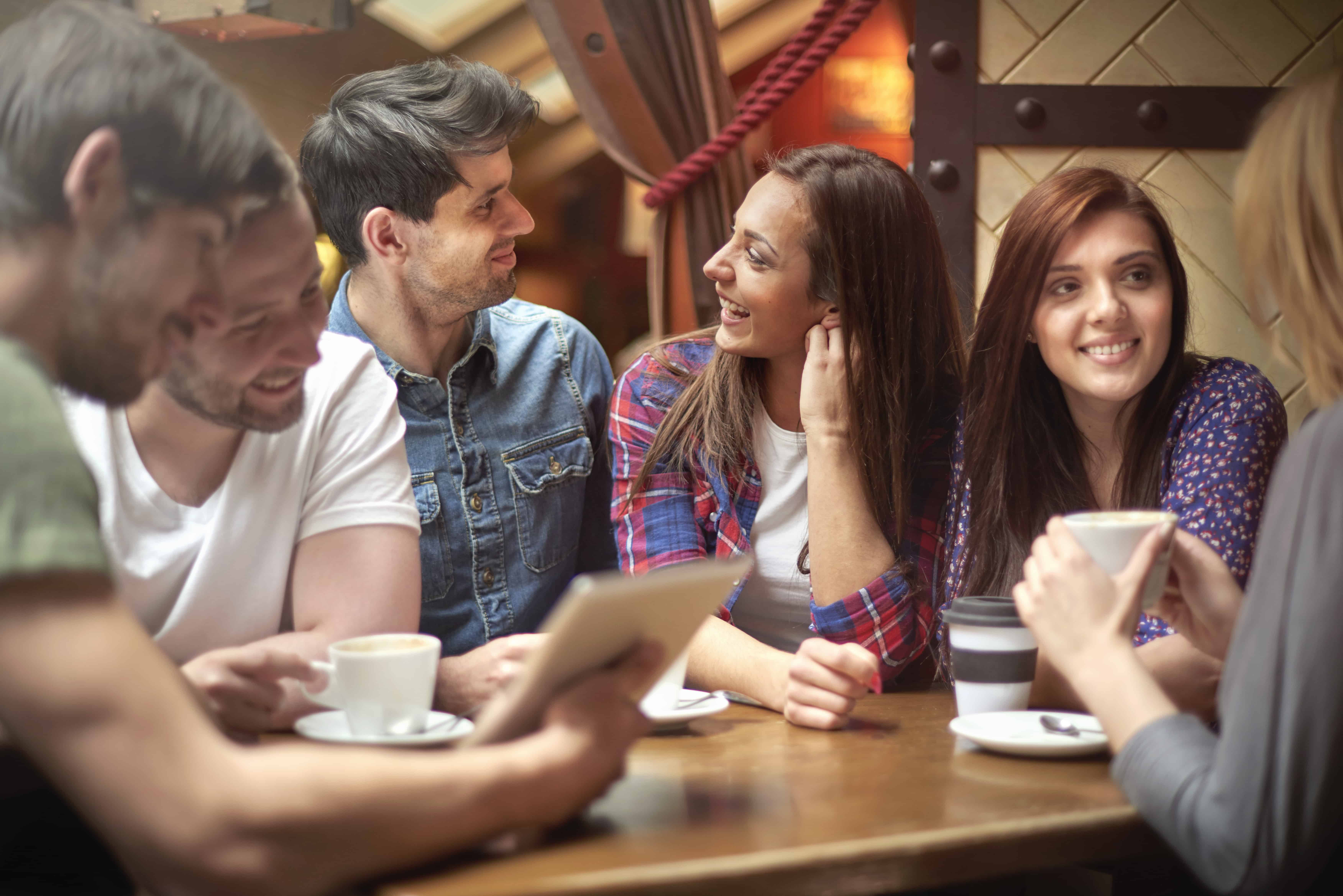 Most Small Groups Can Be… Mediocre. (10 Lessons From A Church Whose Groups Are Exploding)