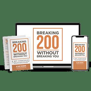 BREAKING200_Bundle-1024x646