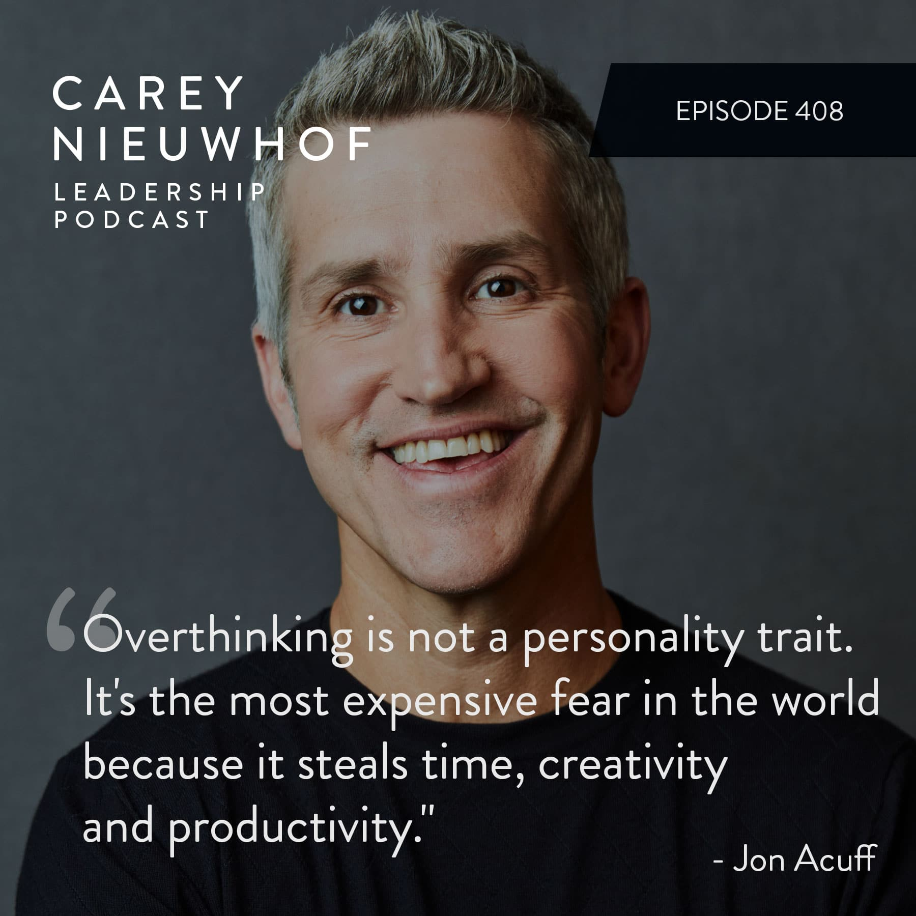CNLP_PodcastSquare-Jon-Acuff_withEpisode#_1