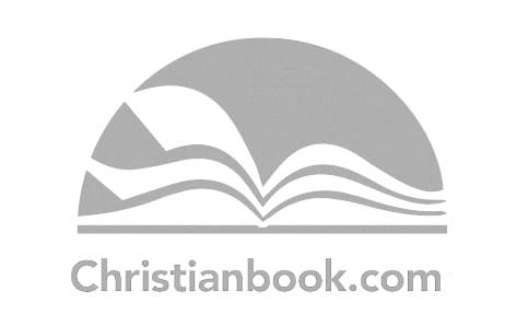 Christian-Book
