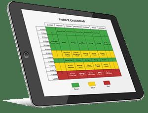 Thrive-Calendar-on-Tablet-Small