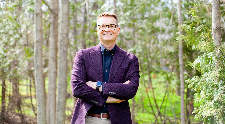 Carey-Nieuwhof-Leadership-Productivity