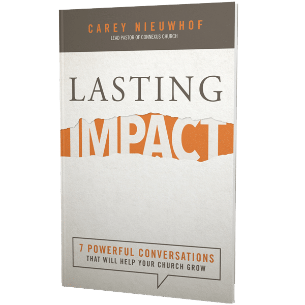 lasting-impact-book copy